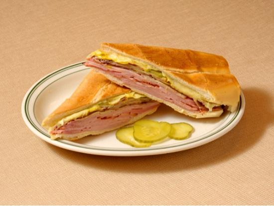 2 - 10 Most Iconic Sandwiches in the US