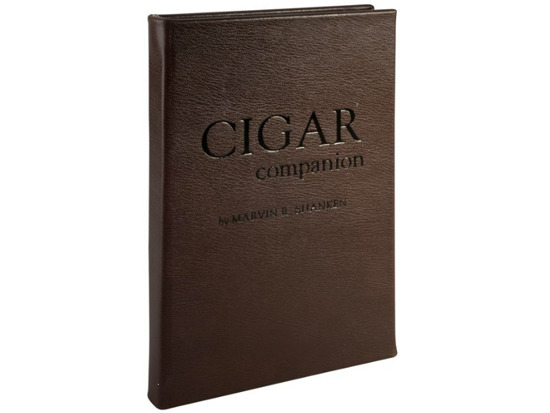 2 - Stylish Essentials For Cigar Enthusiasts