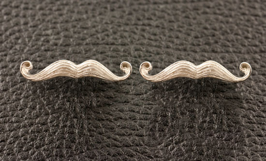 1 - 6 Great Ways to Support Movember