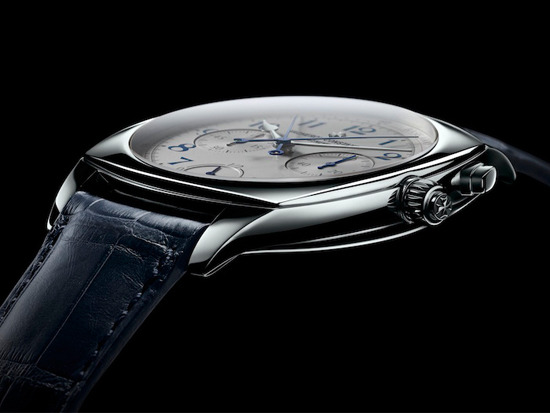 2 - A First Look at Vacheron Constantin's 260t…