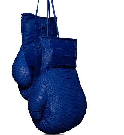 7 - Boxing-Inspired Accessories to Sport All S…