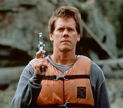 6 - Kevin Bacon's Most Memorable Baddies