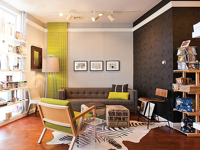 Hipster room ideas tumblr - Hip Is The New Chic In The Latest Home Furnishings And Accents From