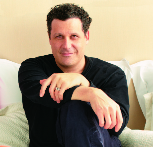 1 - Isaac Mizrahi's Guide To Fall