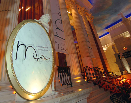 1 - Mia Launches a Dining and Nightlife Hit